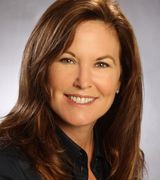 Marcia van Zyl, Real Estate Agent in Fort Lauderdale, FL