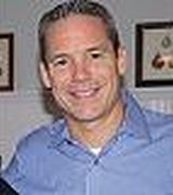 Jay Kramer, Agent in Baltimore, MD