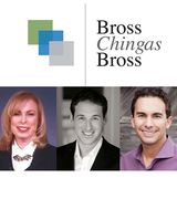 Bross Chingas Bross, Real Estate Agent in Westport, CT