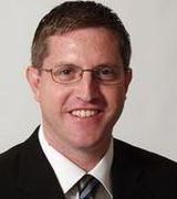 Todd Nelson, Agent in Huntington, WV