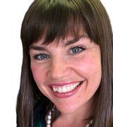 Grace Olson-…, Real Estate Pro in Los Alamitos, CA