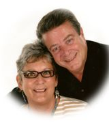 Larry & Meredith Hunt, Real Estate Agent in Pembroke, MA