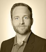 William Chap…, Real Estate Pro in Plano, TX