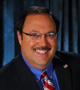 Rick McKiddy, Real Estate Agent in Springboro, OH