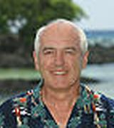 Jerry Sick, Real Estate Pro in Captain Cook, HI