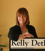 Kelly Deth, Real Estate Agent in Lyndonville, VT