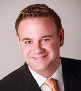 David Arnold…, Real Estate Pro in Holland, MI