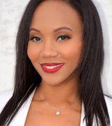 LeiYana Stev…, Real Estate Pro in Alexandria, VA