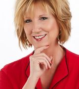 Nancy Chapmon, Agent in Longview, TX