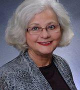 Nancy Arneson, Real Estate Agent in Excelsior, MI