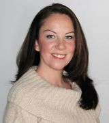MoveWithMelissa   , Real Estate Agent in Annapolis, MD