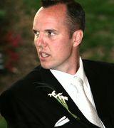 Frank DeGaray, Real Estate Pro in Warrenton, VA