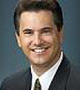 Rick Delgado, Agent in Fair Oaks, CA
