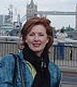Laurie McIntosh, Agent in Palm Beach Gardens, FL