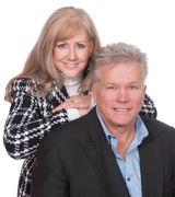 Susan Freeburg Mark Freeburg, Real Estate Agent in Coon Rapids, MN