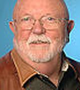 Frank Renard, Agent in Westminster, CO