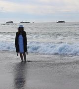 Debi Key-young, Agent in Bandon, OR