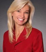 Cathie Georges, Agent in Holmdel, NJ