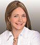 Sue Mravik, Agent in Holmen, WI