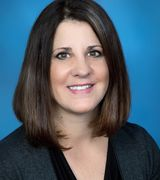 Deb Tarquinio, Real Estate Agent in Moon Twp, PA