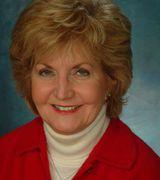 Cheryl Herbert, Agent in Londonderry NH, NH
