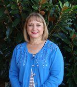Karen Moseley, Real Estate Pro in Edmond, OK