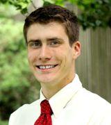 Chris Kilbane, Real Estate Agent in Strongsville, OH