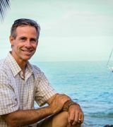 Jeff Graves, Real Estate Pro in Kihei, HI