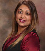 Justina Singh, Real Estate Agent in San Carlos, CA