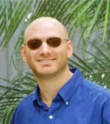 Terry Kraemer, Real Estate Pro in Houston, TX