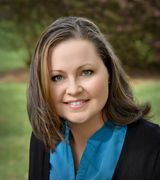 Missy Hayes, Agent in Mobile, AL
