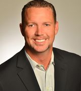 Anthony O'Connell, Agent in Gilbert, AZ