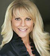 Paula Pierce, Agent in Austin, TX