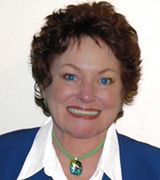 Nancy Tibeau, Agent in AUBURN, WA
