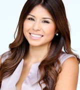 Lina Guerrero, Real Estate Agent in Golden Beach, FL