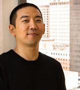 Adam Kawasawa, Agent in Pasadena, CA