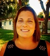Lindsey Dren…, Real Estate Pro in Clearwater, FL
