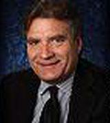 Charles Klein, Agent in Derwood, MD