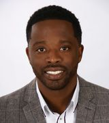 Bryan Harlee, Real Estate Agent in Reisterstown, MD