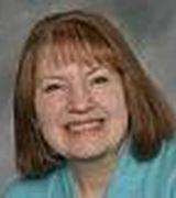 Sandra Faulkner, Agent in Shelton, CT