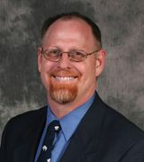 James Cornell, Real Estate Agent in North Tonawanda, NY