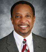 Reginald Irvis, Real Estate Agent in Harrisburg, PA