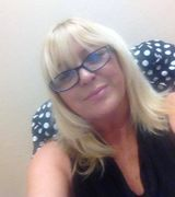 Jeanette Dem…, Real Estate Pro in Belton, TX