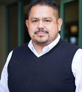 Alberto Sanchez, Agent in Modesto, CA