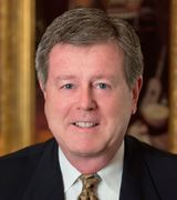 John H. Mason, Real Estate Pro in Atlanta, GA