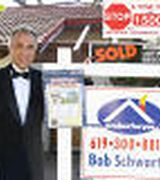 Bob Schwartz, Real Estate Pro in San Diego, CA
