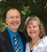 Mark and Jean Tyree, Agent in Port Charlotte, FL