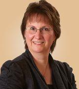 Gina Warner, Real Estate Pro in Laurelville, OH