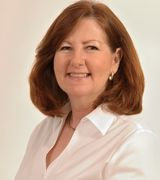 Diana Janzen, Real Estate Pro in Ormond Beach, FL