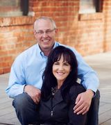 Perry & Darl…, Real Estate Pro in Peoria, AZ